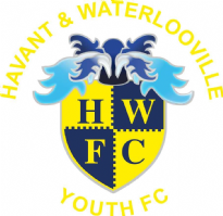 Havant & Waterlooville Youth